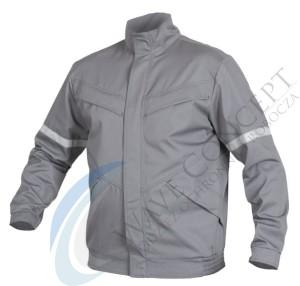 2e05834170313a Ubranie Kwasoochronne. Odzież Niepalna - Sklep BHP Wave Concept